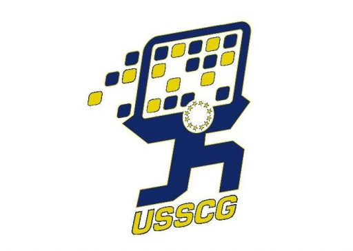 Microsoft Word - Logo - USSCG-page-001