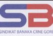 sindikat-banaka-cg-logo
